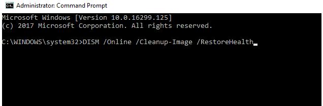 loi windows update service 7 PNG