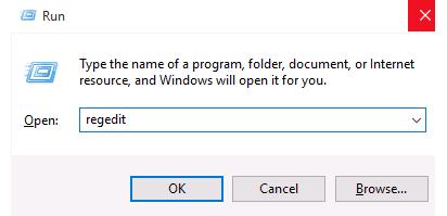 loi file zip windows 1 PNG