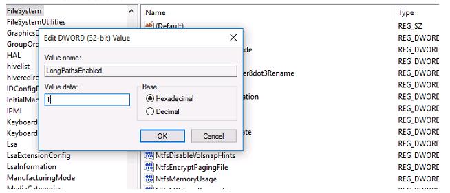 loi file zip windows 2 PNG