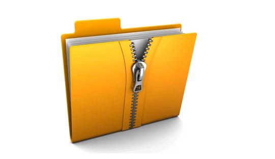 loi file zip windows PNG