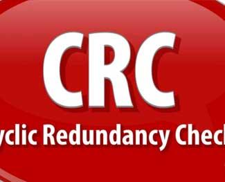 """Cách khắc phục lỗi """"Cyclic redundancy check"""" trên Windows"""
