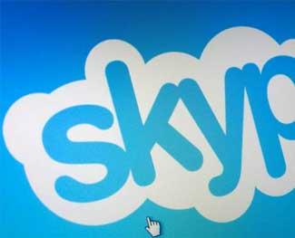 Cách khắc phục lỗi âm thanh Skype không hoạt động trên Windows 10
