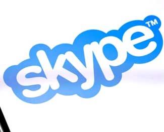 Cách sửa lỗi Playback Devices trong Skype trên Windows 10