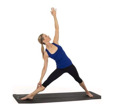 7 bai tap yoga 2 PNG