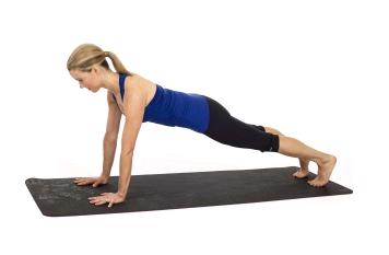 7 bai tap yoga 3 PNG
