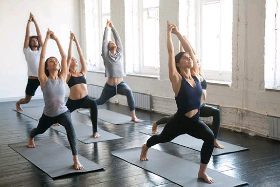 yoga 2 PNG