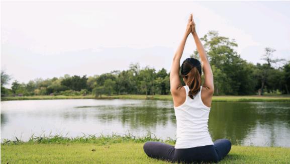 yoga 8 PNG
