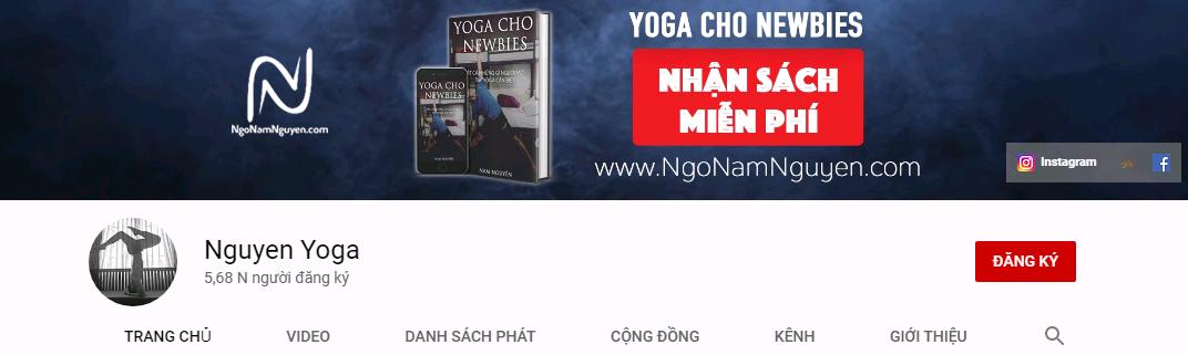video yoga 8 PNG
