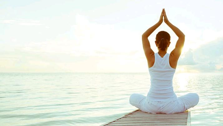 yoga 7 PNG