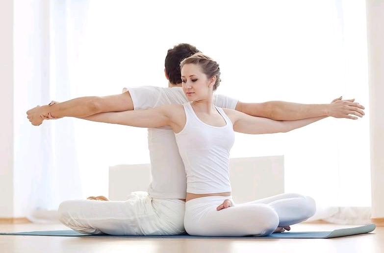 yoga cau hoi 1 PNG