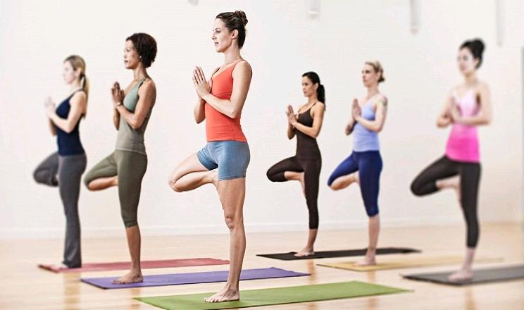 yoga cau hoi 2 PNG