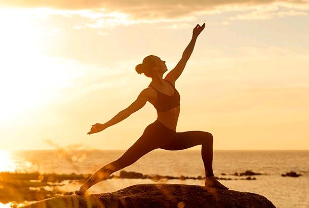 yoga cau hoi 3 PNG