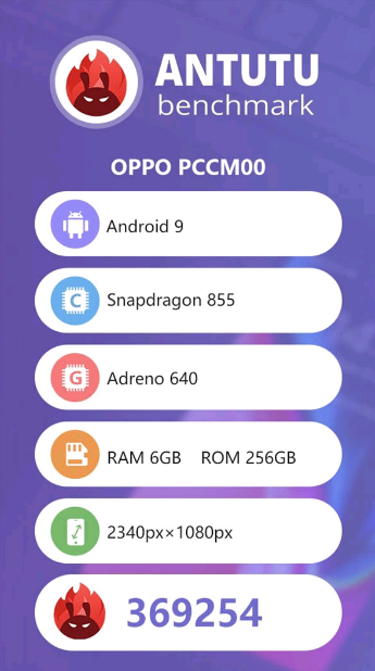 test dt oppo 7 PNG