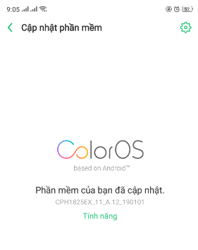tang toc oppo 3 PNG