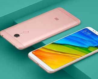 Cách reset điện thoại Xiaomi bằng chế độ Recovery và mục Settings