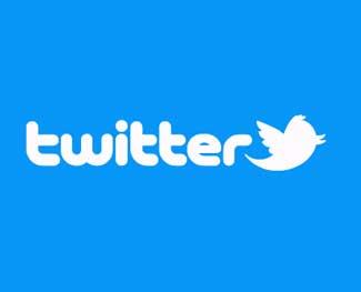 Cách đăng ký tài khoản Twitter, giao diện 2020