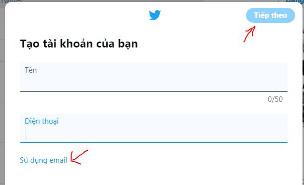 dang ky twitter 1 PNG