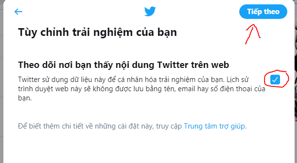 dang ky twitter 2 PNG