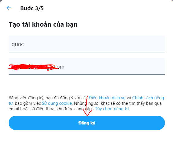 dang ky twitter 3 PNG