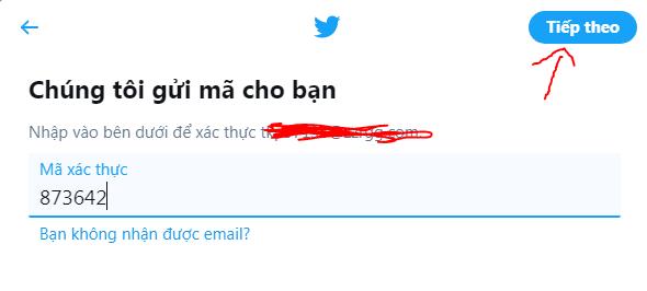 dang ky twitter 4 PNG