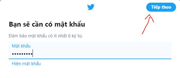 dang ky twitter 6 PNG
