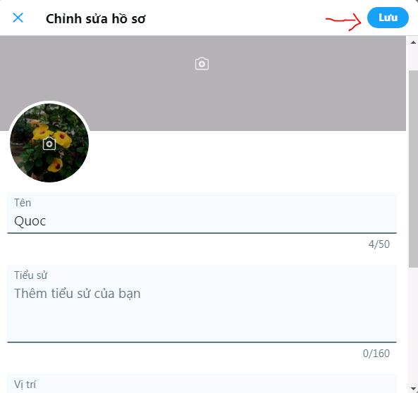 dang ky twitter 8 PNG