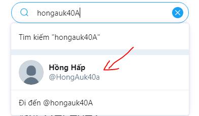 dang ky twitter 93 PNG