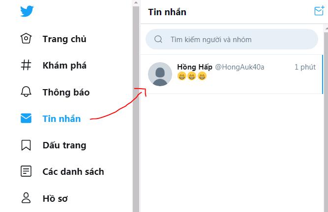 dang ky twitter 98 PNG