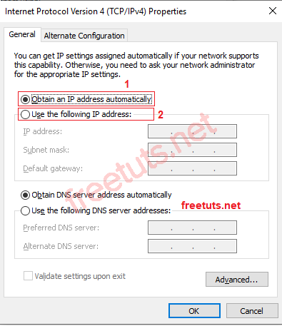 internet protocol version 4 png