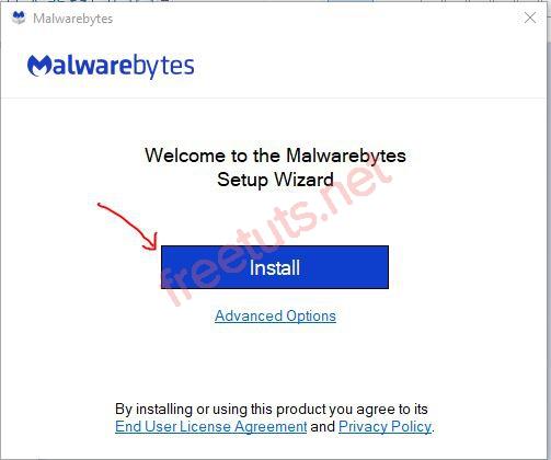 004 install malwarebytes jpg