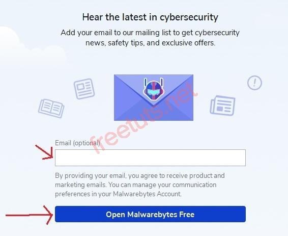 006 open malwarebytes jpg