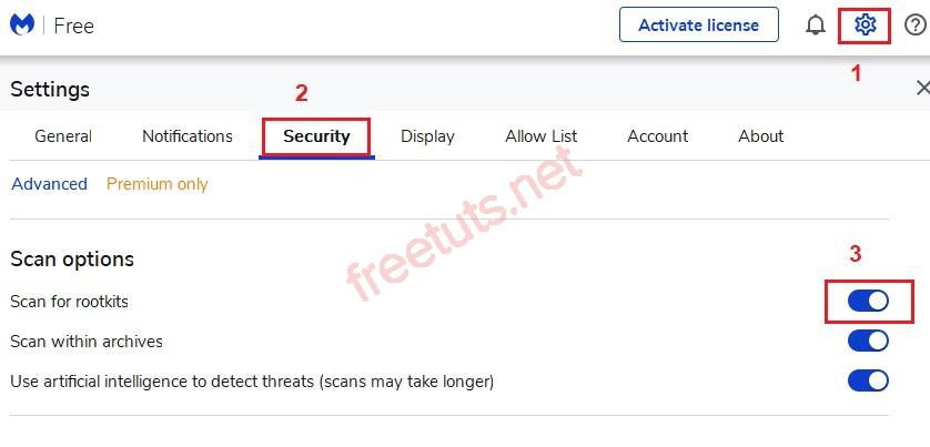 008 security malwarebytes jpg