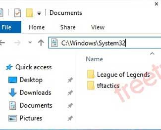 Cách sao lưu và khôi phục key bản quyền office các phiên bản
