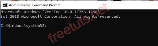 005 command prompt administrator jpg