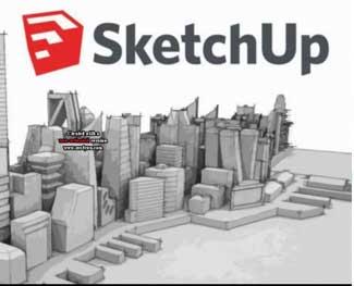 Top 10+ phần mềm vẽ 3D miễn phí tốt nhất 2020