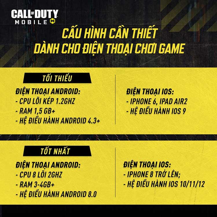 ca hinh choi game call of duty 1 jpg