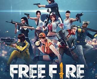 Top game bắn súng cho PC 2020