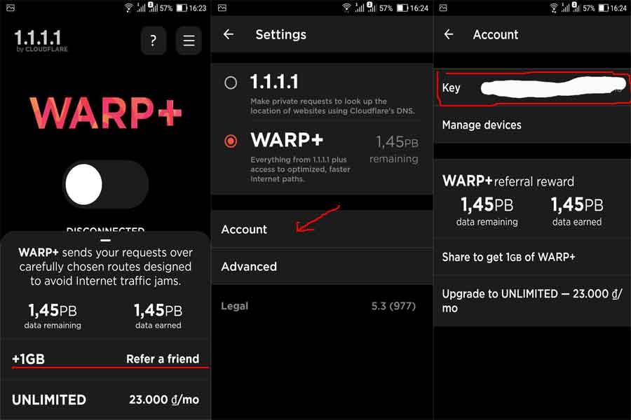 004 settings warp 1111 jpg