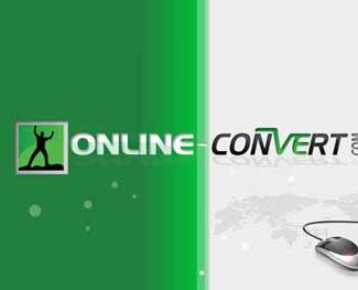 Những trang web chuyển đổi file online trực tuyến tốt nhất