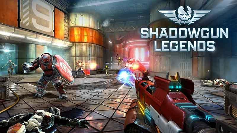 Shadowgun Legends Mobile jpg