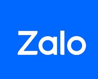 Các lỗi Zalo thường gặp nhất và cách khắc phục hiệu quả