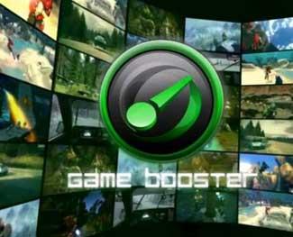 Game Booster là gì? Những phần mềm Game Booster tốt nhất