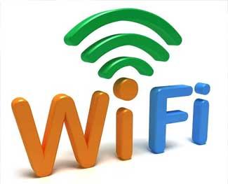 Hướng dẫn cài đặt bộ kích sóng wifi Mercury