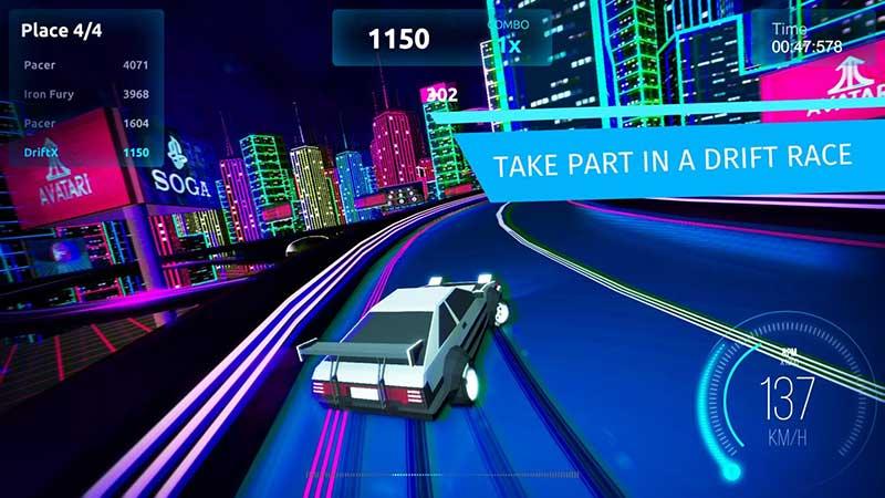 apps.54734.13773887502191920.3ea1c745 a980 4dd4 9ed1 5224a90bfb0f - Top 4 tựa game đua xe trên PC đang miễn phí