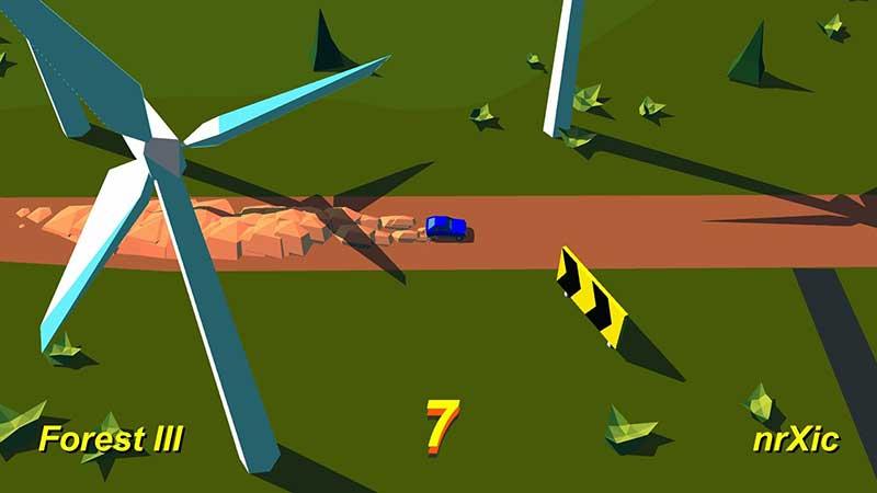 apps.46185.13979441926965212.558ef6ee 8ca4 4328 b6e4 21115517c04d - Top 4 tựa game đua xe trên PC đang miễn phí