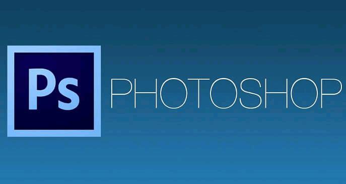 photoshop cs6 JPG