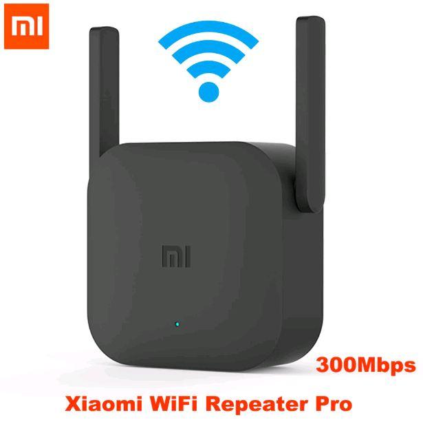 xiaomi wifi pro 0 JPG