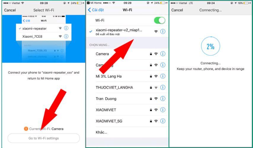xiaomi wifi pro 4 JPG