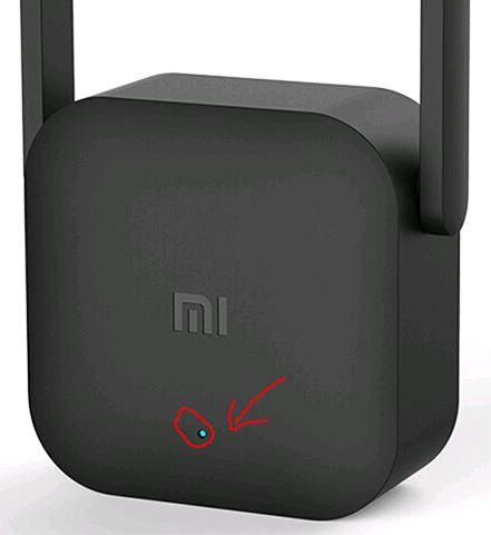 xiaomi wifi pro 5 JPG