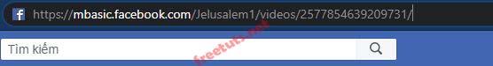 cach tai video trong nhom kin facebook 02 jpg